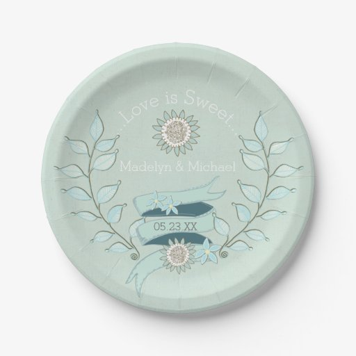 order custom paper plates Plates: hand sanitizer: paper cups low as $015 each if you want to get your name out there quickly without a lot of cost, order custom cups.