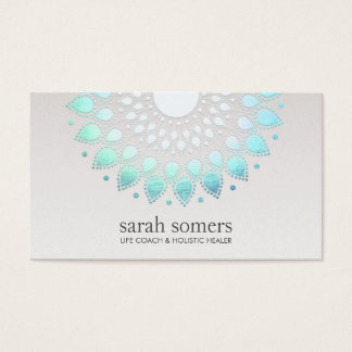 health and wellness business cards templates zazzle