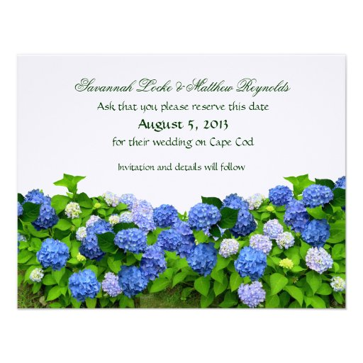 blue flower names pictures