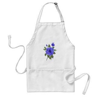 blue flr copy, blue flr copy adult apron