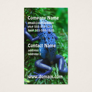 blue-frog-1.jpg business card