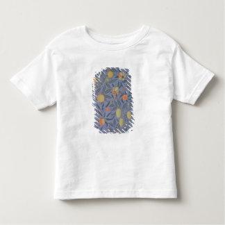 Blue Fruit' or 'Pomegranate' Toddler T-shirt