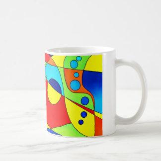 Blue Gill Mug