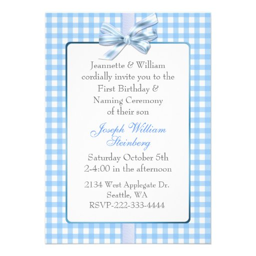 A Star Is Born Baby Shower Invitations as luxury invitations layout