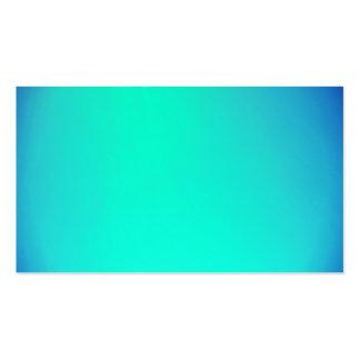 BLUE GRADIENT SOLID COLORS 211 BACKGROUNDS WALLPAP BUSINESS CARD