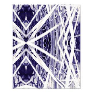 blue grass close-up & pattern Thin Paper Bulk Buy