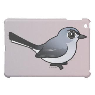 Blue-gray Gnatcatcher Case For The iPad Mini