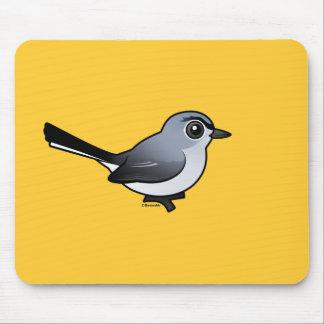 Blue-gray Gnatcatcher Mouse Pad