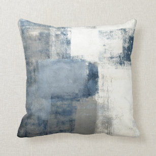 Teal Decorative Throw Pillows Zazzle