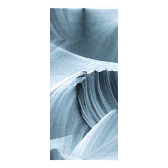 blue_grey_sandstone_scape rack card