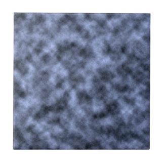 Blue grey white black mottled pattern design ceramic tiles