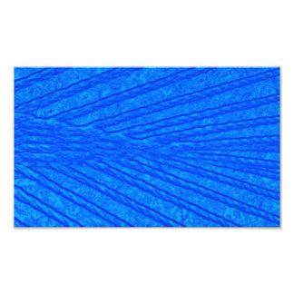 Blue Hammock Photo Art