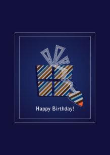 Happy Birthday For Men Gifts On Zazzle