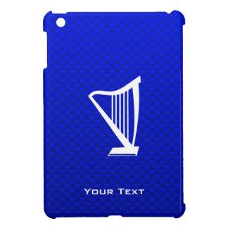 Blue Harp iPad Mini Covers