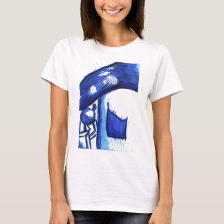 Blue Haus BH HB T-Shirt