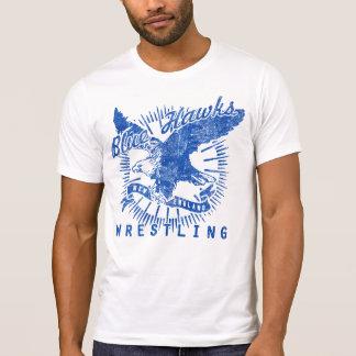 Blue Hawks T-Shirt