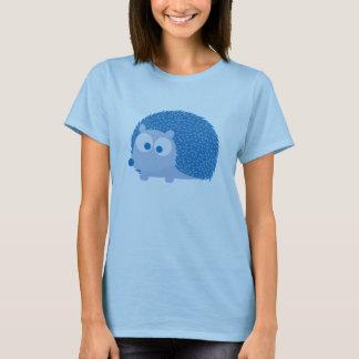 Blue Hedgehog T-Shirt
