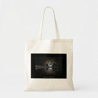 Blue Heron Gifts Tote Bag