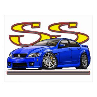 Blue_Holden_V8.png Postcard