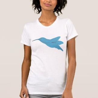 Blue Honeybird T-shirts