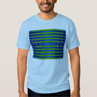 Blue Horizon T-Shirt