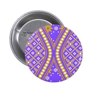 Blue Hourglass Design,Multi products selected Button