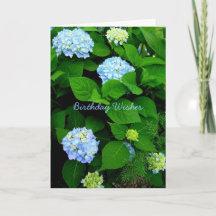 Christian Birthday Cards, Christian Birthday Card Desig