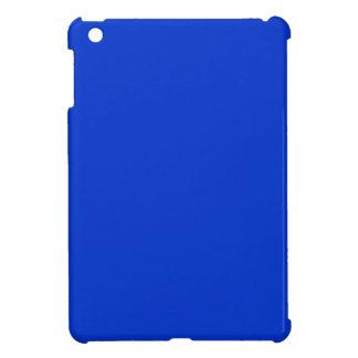Blue iPad Mini Hard Case Case For The iPad Mini