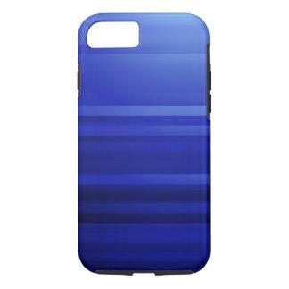 Blue iPhone 7 case Vibe Case