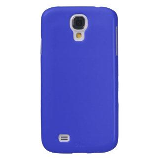 Blue iPhone Cases