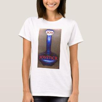 BLUE JOYSTICK T-Shirt
