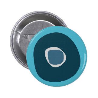 BLUE JPEG PIN
