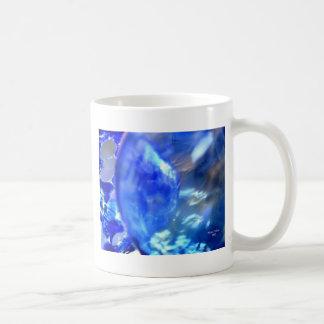 Blue.JPG abstracto Taza
