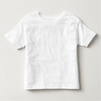 Blue Kawaii Tickle Monster T-shirt