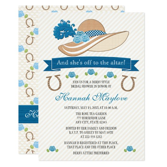 travel themed bridal shower invitation zazzlecom