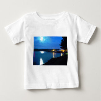 Blue Lagoon T-shirt