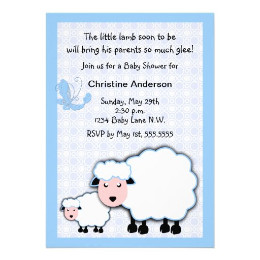 christian quotes for baby shower quotesgram