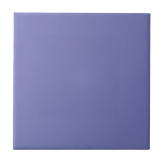 BLUE LIGHT MORNING MIST (solid color) ~ Tile