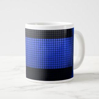 Blue Line fino Taza Grande