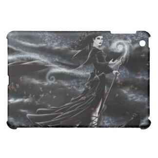 Blue Magic Speck Case iPad Mini Cover