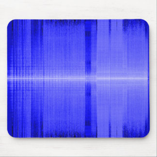 Blue Man Group Spectrum Mousepad