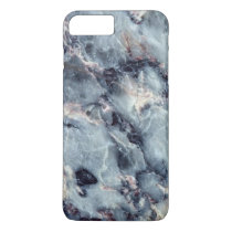 Blue Marble Case