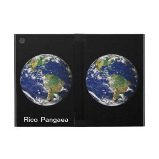 Blue Marble_Earth_Planet_personalized Covers For iPad Mini
