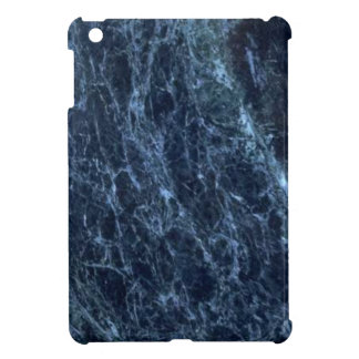 Blue Marble Cover For The iPad Mini
