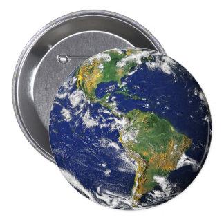 Blue Marble_Mundo Profundo Button