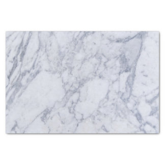 blue marble stone texture tissue paper