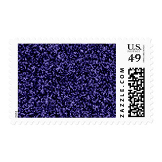 blue marble template stamps
