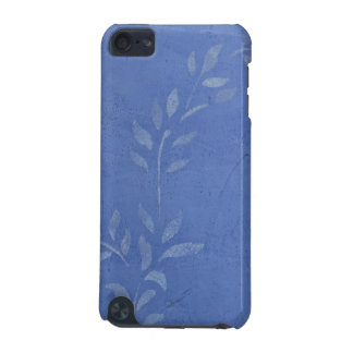 Blue Marble Vine iPod Touch (5th Generation) Case