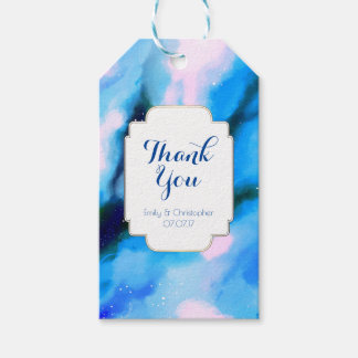 Outer space thank you gifts on zazzle for Outer space gifts