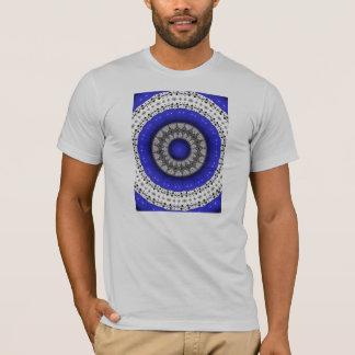 blue meanie T T-Shirt